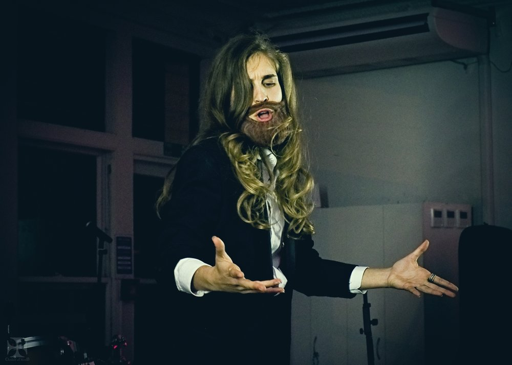 2018.09 5th Beard and Moustache Competition - 0073-Exposure.jpg