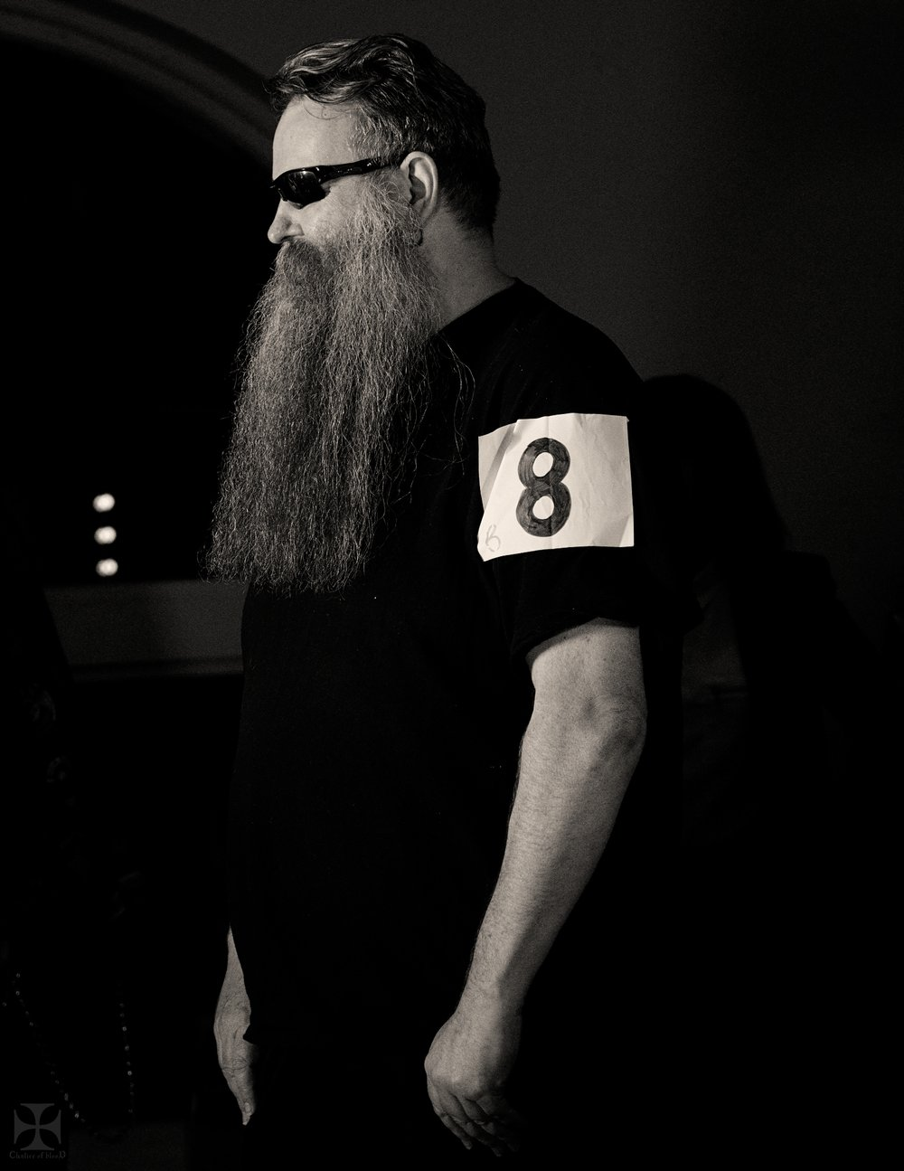 2018.09 5th Beard and Moustache Competition - 0236-Exposure.jpg