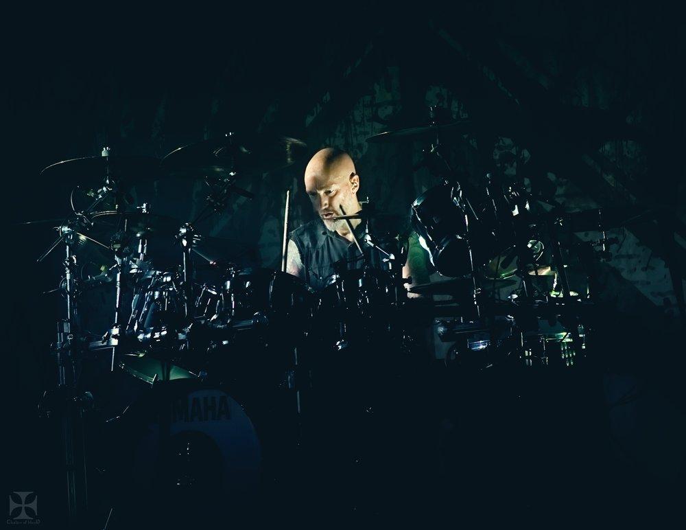 2018.07 Machine Head - 0338-Exposure.jpg
