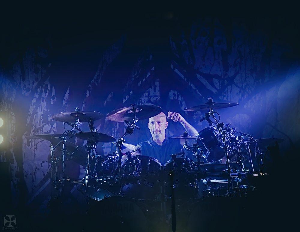 2018.07 Machine Head - 0354-Exposure.jpg