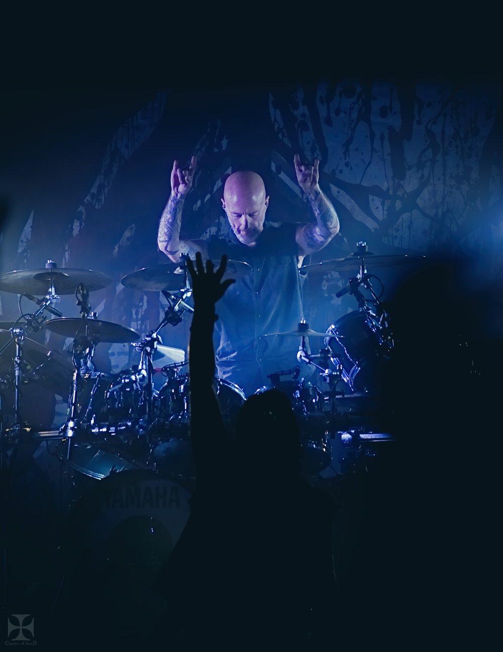 2018.07 Machine Head - 0358-Exposure.jpg
