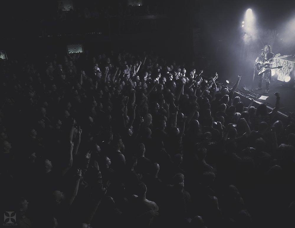 2018.07 Machine Head - 0374-Exposure.jpg