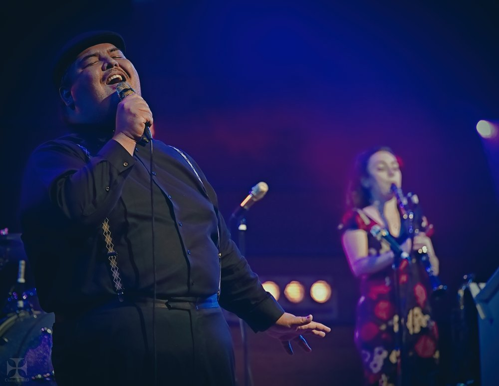 2018.09 Postmodern Jukebox - 0116-Exposure.jpg