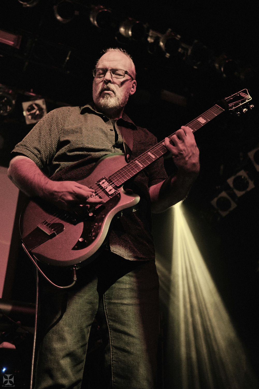 2018.12.04 Joe Satriani - DSC21391_branded.jpg
