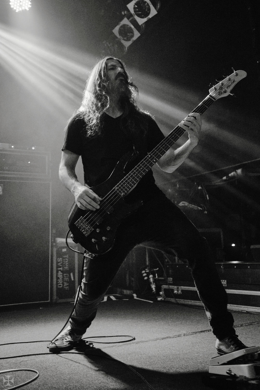 2018.12.04 Joe Satriani - DSC21398_branded.jpg