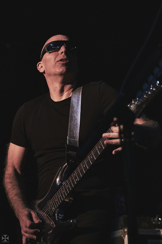 2018.12.04 Joe Satriani - DSCF6863_branded.jpg