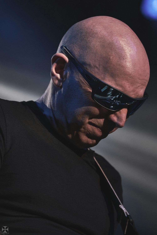 2018.12.04 Joe Satriani - DSCF6876_branded.jpg