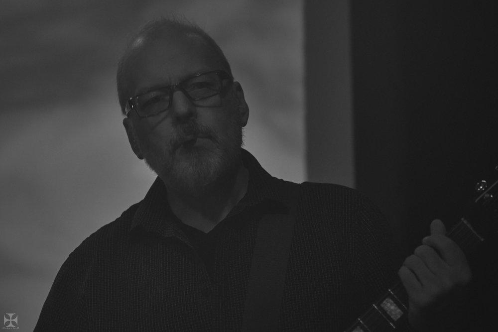 2018.12.04 Joe Satriani - DSCF6882_branded.jpg