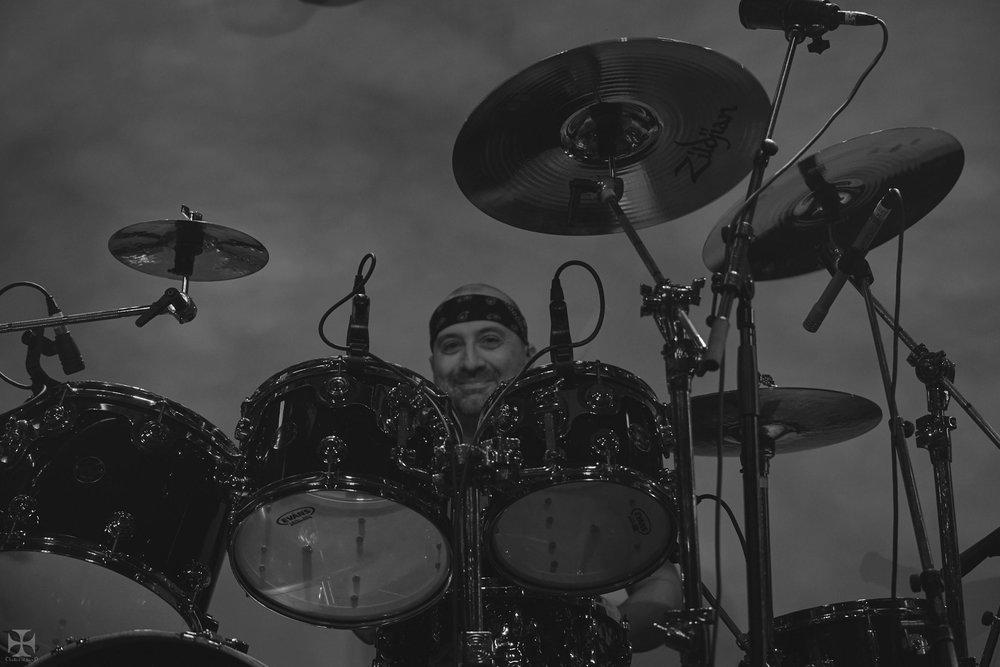 2018.12.04 Joe Satriani - DSCF6890_branded.jpg