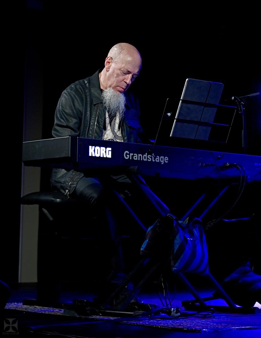 2018.11 Jordan Rudess - 0012-Exposure.jpg