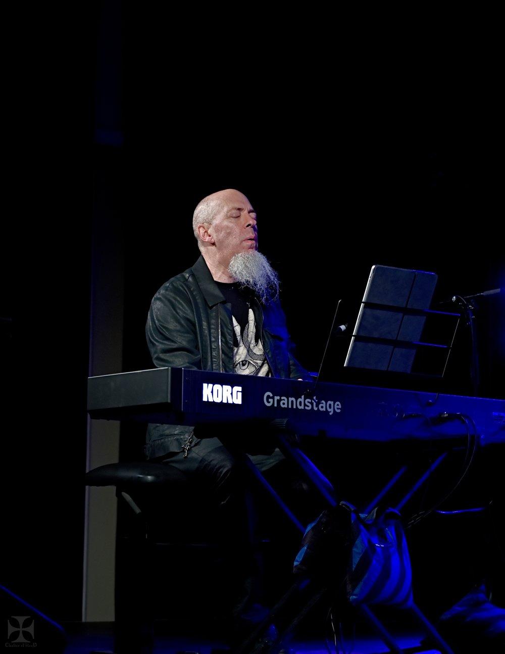 2018.11 Jordan Rudess - 0013-Exposure.jpg