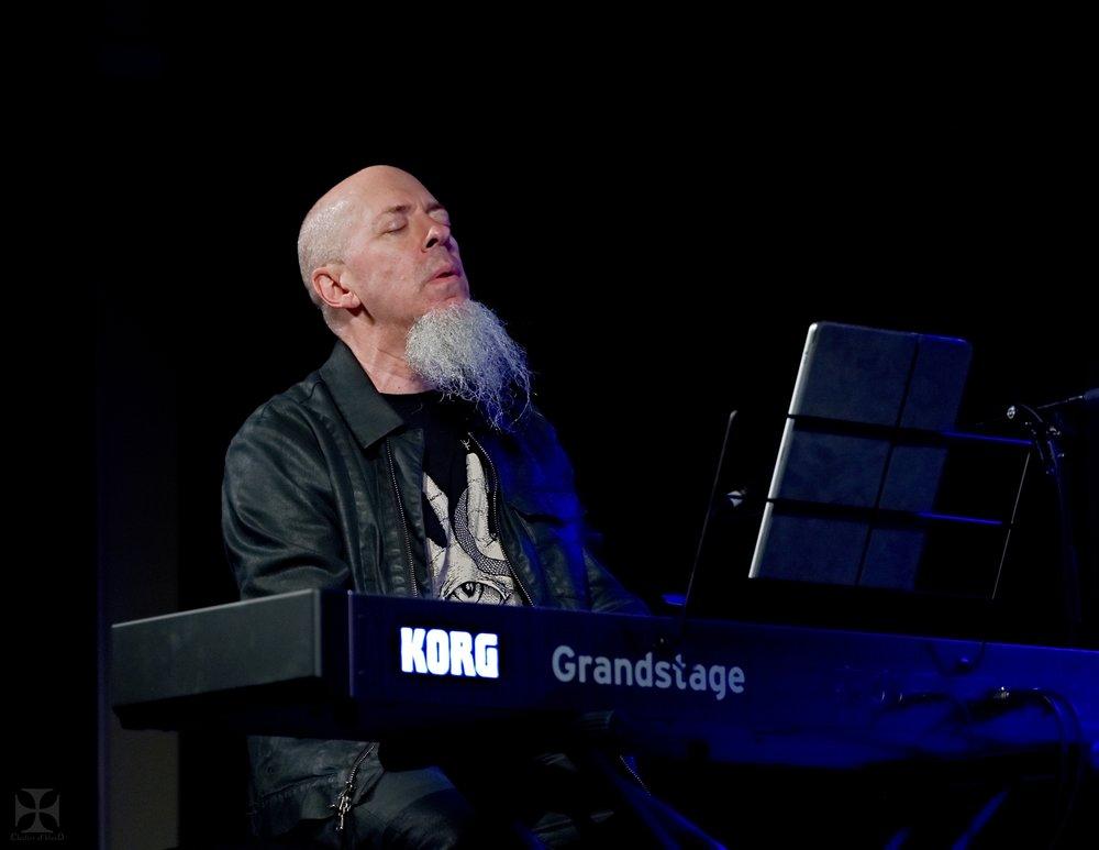 2018.11 Jordan Rudess - 0019-Exposure.jpg