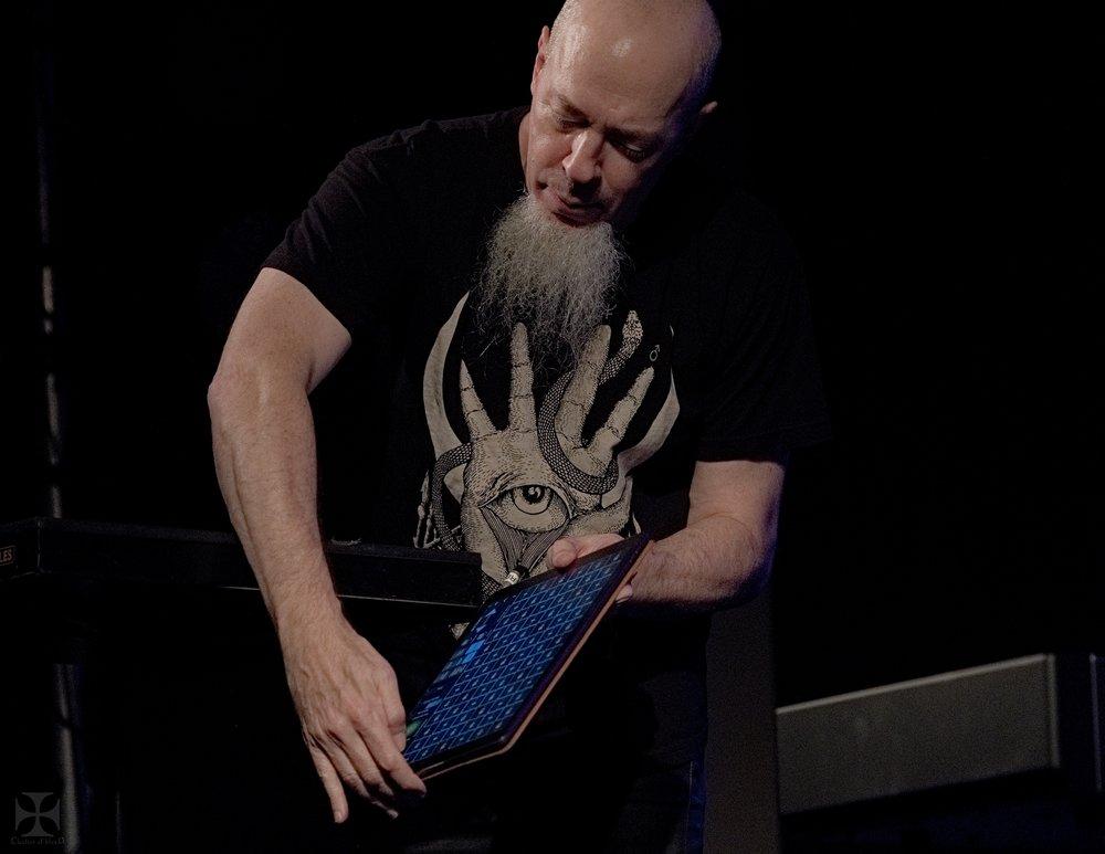 2018.11 Jordan Rudess - 0111-Exposure.jpg