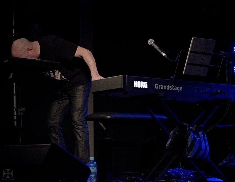 2018.11 Jordan Rudess - 0133-Exposure.jpg