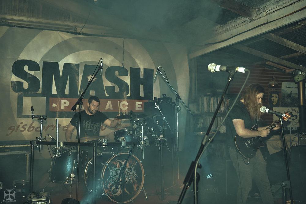 Smash Fest 2019 - SmashFest VII - Into Orbit Day 1 - 0053.jpg