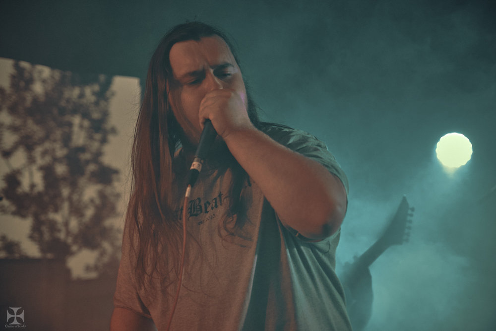 Smash Fest 2019 - SmashFest VII - Vixen Execution ft Liam Hand - 0014.jpg