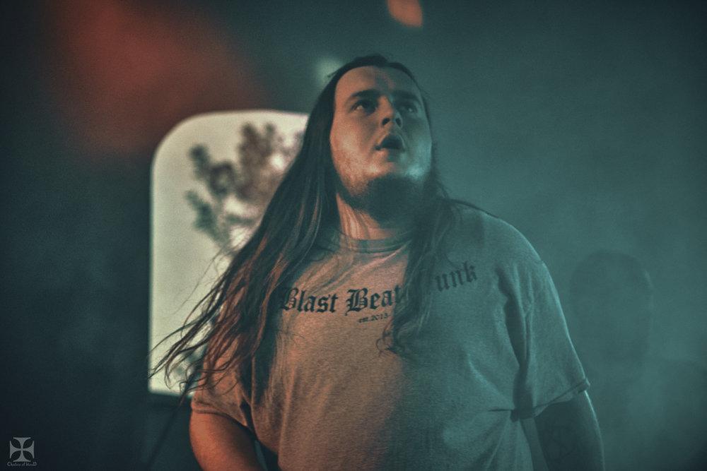 Smash Fest 2019 - SmashFest VII - Vixen Execution ft Liam Hand - 0015.jpg