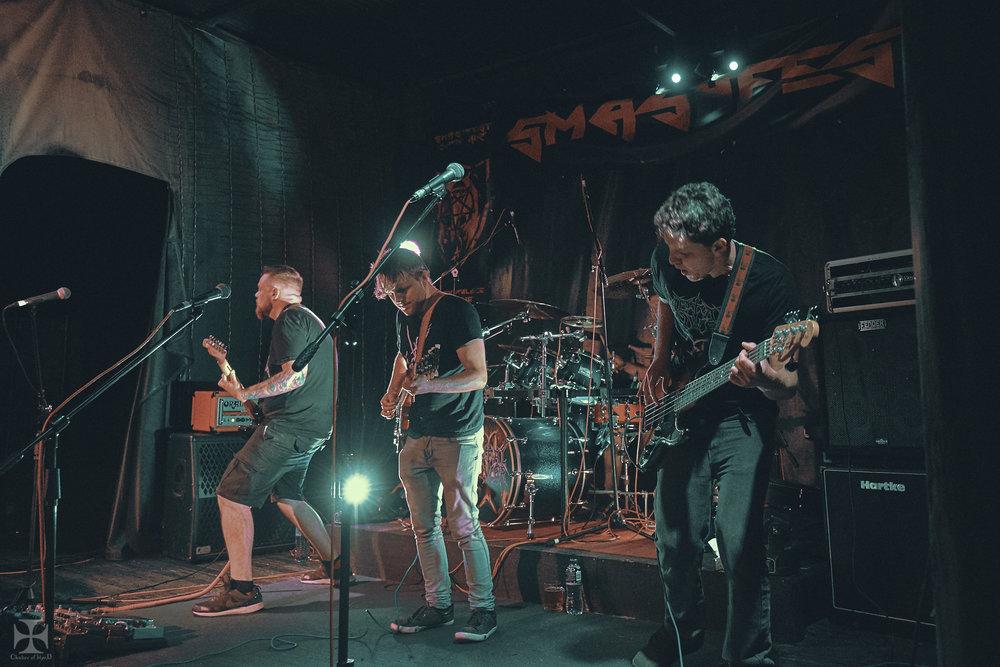 Smash Fest 2019 - SmashFest VII - Opium Eater - 0001.jpg