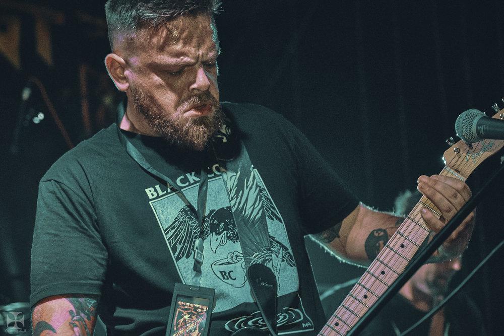 Smash Fest 2019 - SmashFest VII - Opium Eater - 0040.jpg