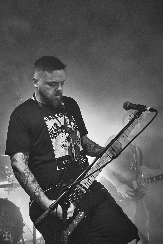 Smash Fest 2019 - SmashFest VII - Opium Eater - 0058.jpg
