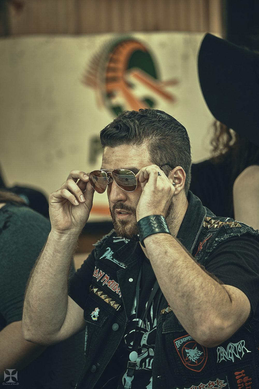 Smash Fest 2019 - SmashFest VII- Scott Bennett - 0001.jpg