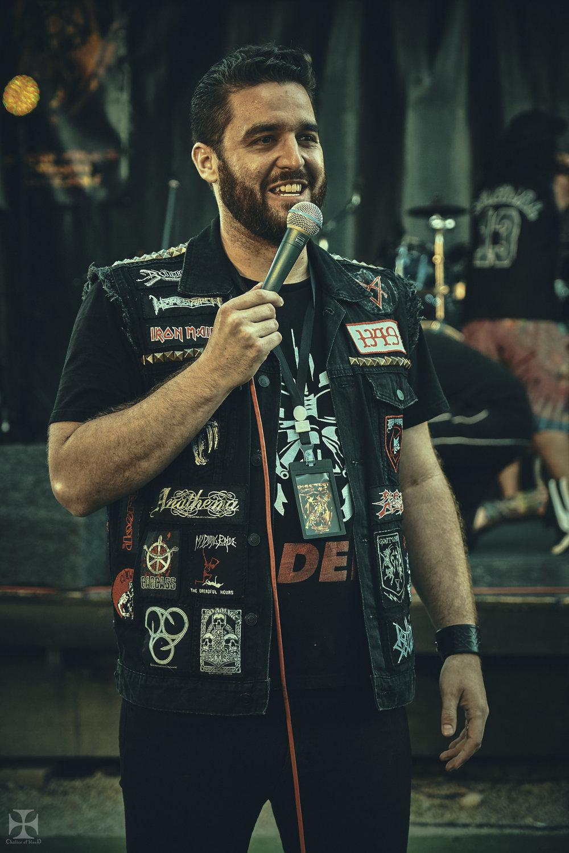 Smash Fest 2019 - SmashFest VII- Scott Bennett - 0011.jpg