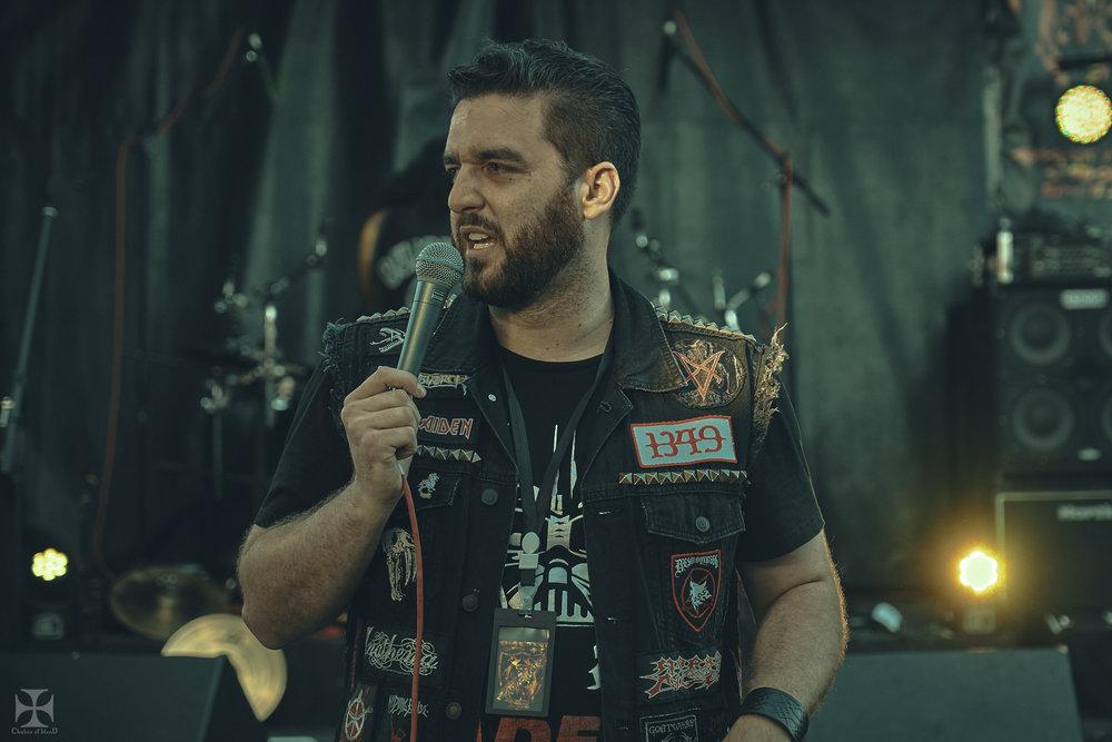 Smash Fest 2019 - SmashFest VII- Scott Bennett - 0061.jpg