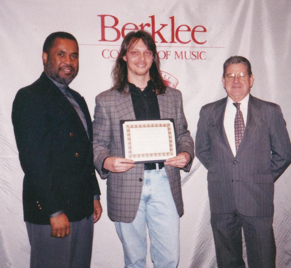 Alan award.jpg