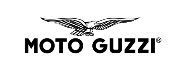 MotoGuzzi.jpeg