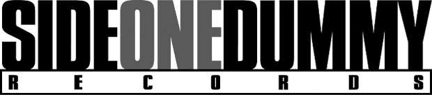 SideOneDummy-logo.jpg