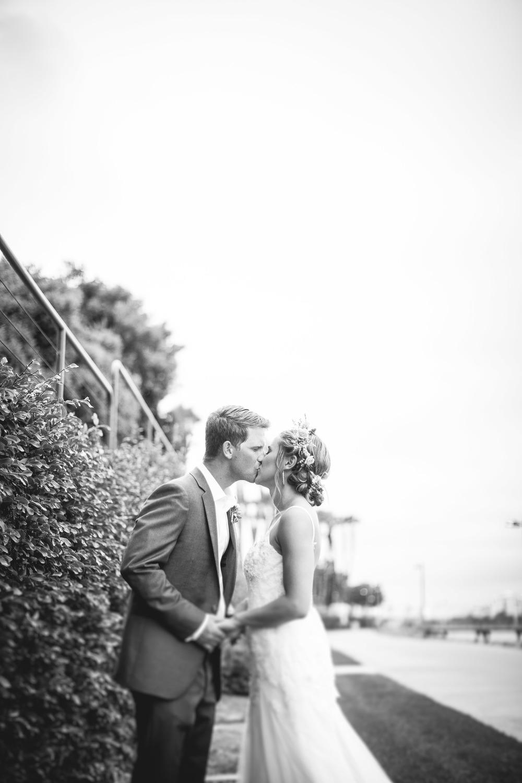Proposal Photo-348.jpg