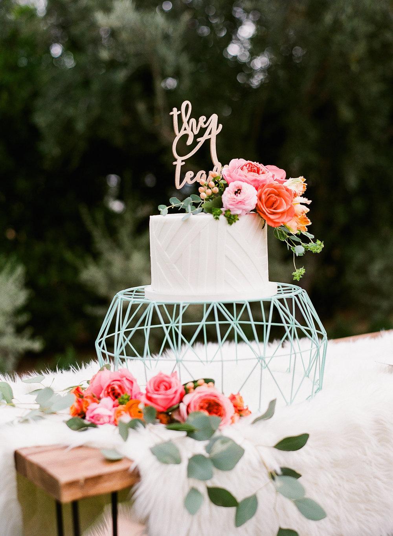 Aubrey Austin Wedding-Details-0088.jpg