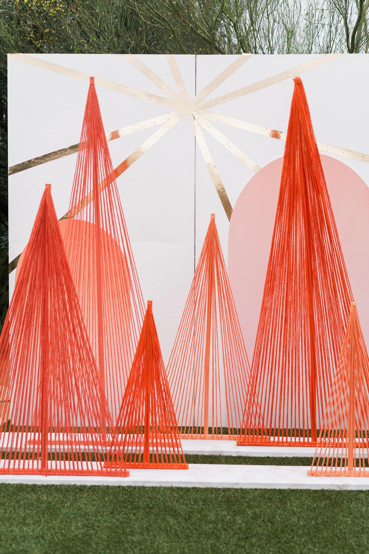 Aubrey Austin Wedding-Details-0039.jpg