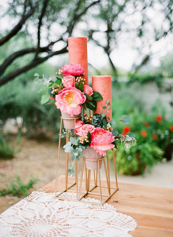 Aubrey Austin Wedding-Details-0053.jpg