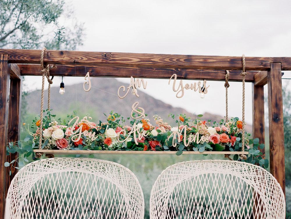 Aubrey Austin Wedding-Details-0017.jpg