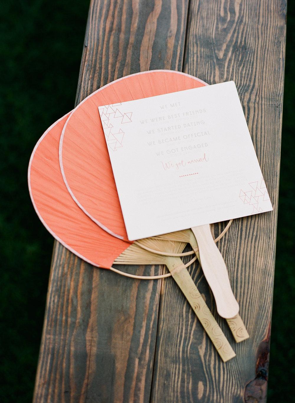 Aubrey Austin Wedding-Details-0048.jpg