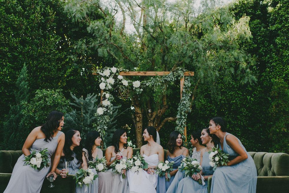 Michelle-Ben-Wedding-277.jpg