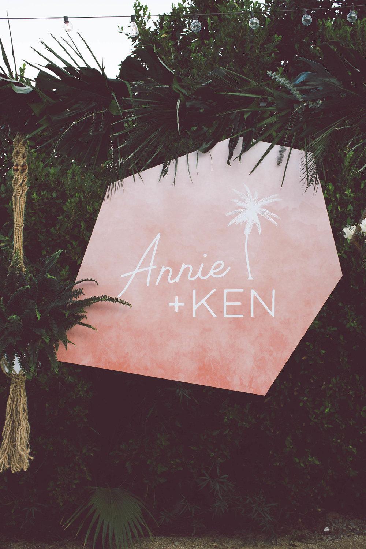 AnnieandKen(340of594).jpg