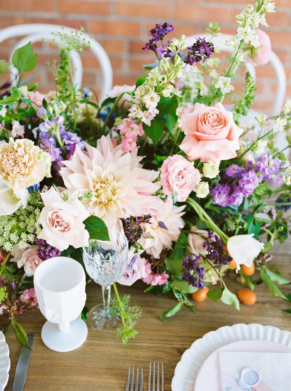 FloralBrickEditorialNatalieSchuttPhotography-15.JPG