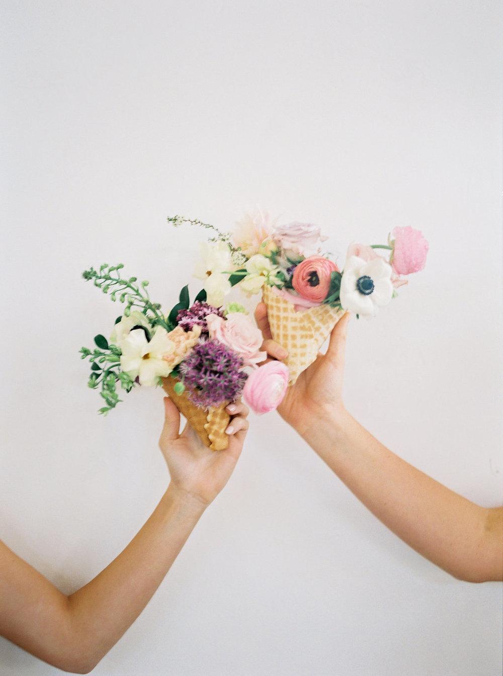 FloralBrickEditorialNatalieSchuttPhotography-31.JPG