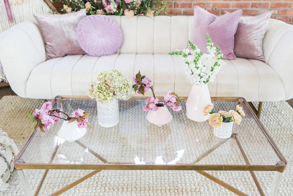 FloralBrickWeddingEditorial-NatalieSchuttPhotography-42.JPG