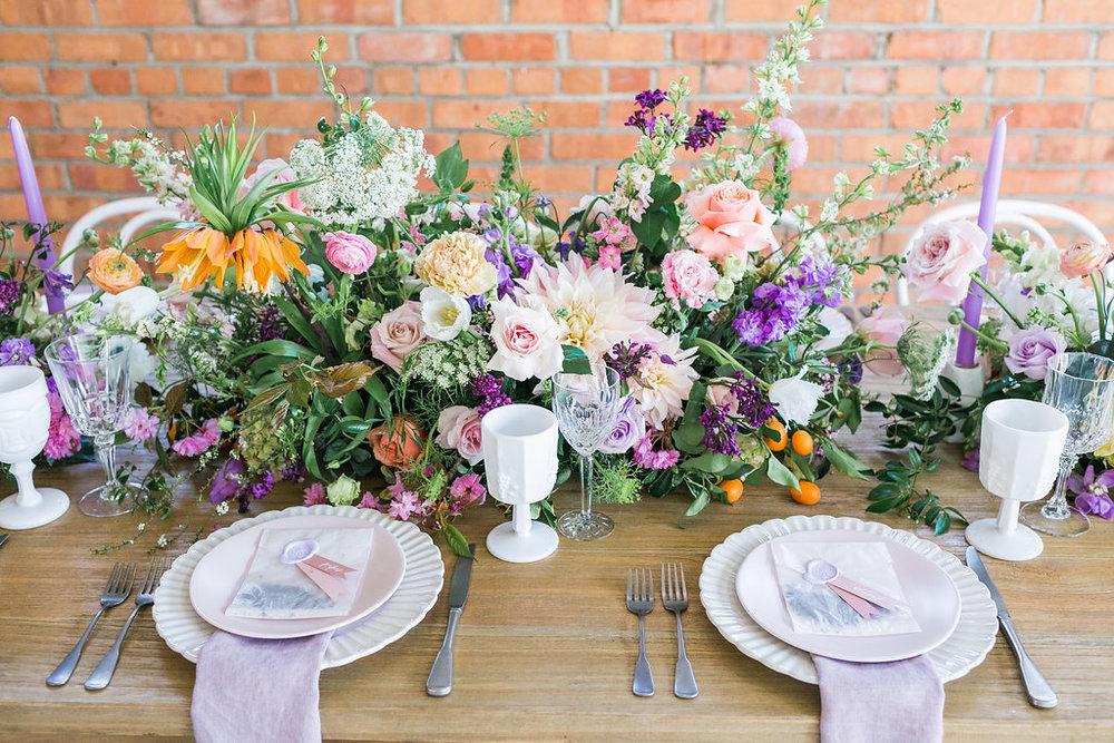 FloralBrickWeddingEditorial-NatalieSchuttPhotography-80.JPG
