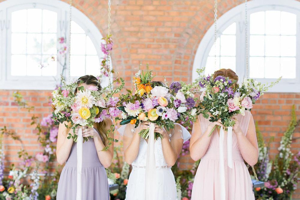 FloralBrickWeddingEditorial-NatalieSchuttPhotography-171.JPG