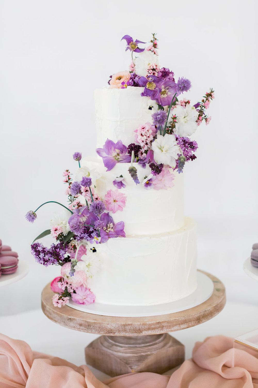 FloralBrickWeddingEditorial-NatalieSchuttPhotography-222.JPG