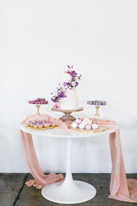 FloralBrickWeddingEditorial-NatalieSchuttPhotography-229.JPG