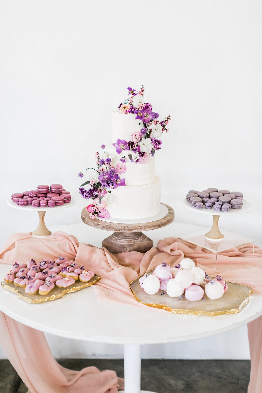 FloralBrickWeddingEditorial-NatalieSchuttPhotography-230.JPG