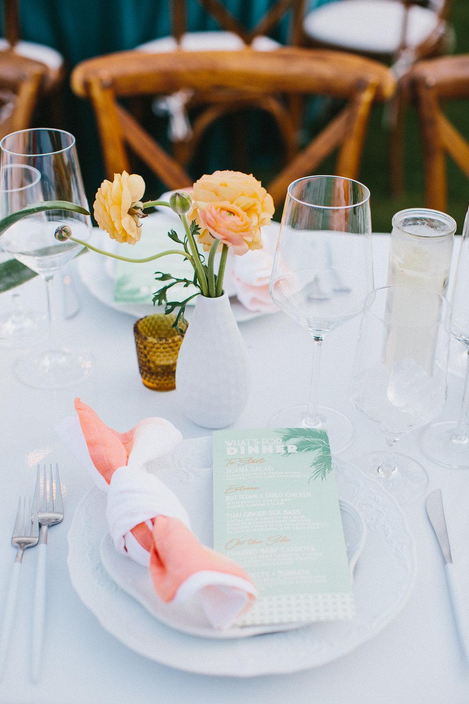 shereedave_wedding_katiepritchard-0800.jpg