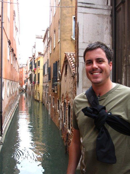 Venice (1).jpg