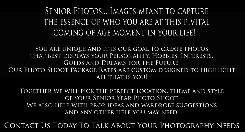 Senior Shoot Rates 01.jpg