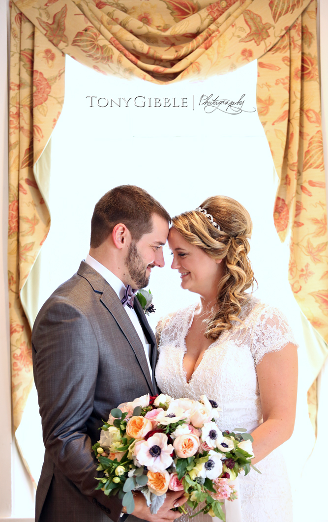 WEB - Kreider Wedding Edits (77).jpg
